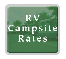 RV Campsite Rates